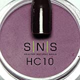 SNS Nails Dipping Powder - Holiday Collection