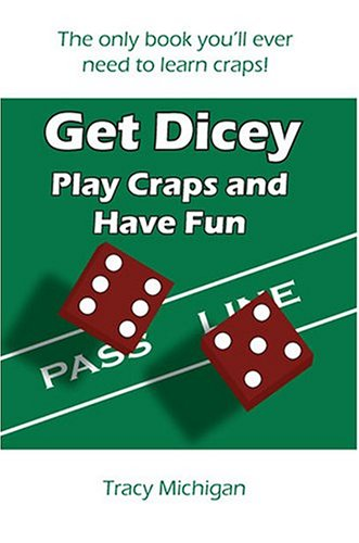 Choctaw casino events grant ok