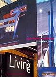 Living-Vivre-Leben, Rem Koolhaas, 3764356383