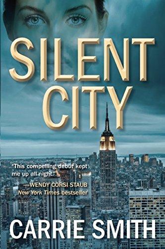 silent-city-a-claire-codella-mystery
