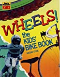 Wheels, Megan Stine, 0316816248