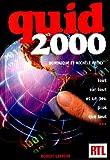Quid 2000