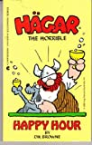 Hagar the Horrible, Dik Browne, 0441314759