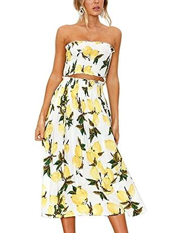 dea20b75c2ca5 Dresses | Amazon.com