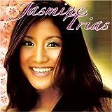 Jasmine Trias by Jasmine Trias (2005-07-12)