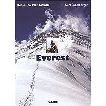Everest N.E.