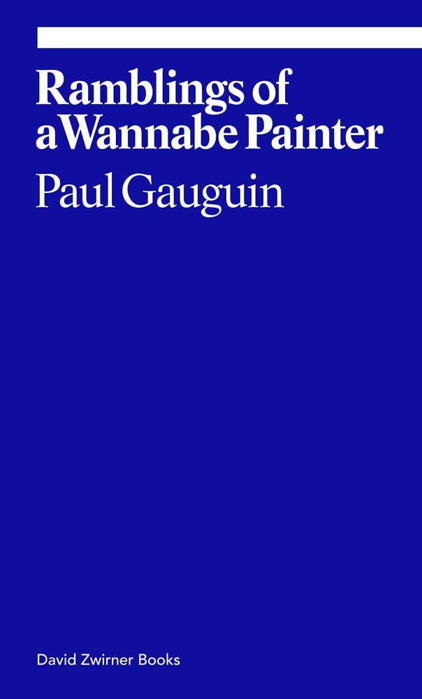 Amazoncom Ramblings Of A Wannabe Painter  Donatien  Amazoncom Ramblings Of A Wannabe Painter  Donatien Grau  Paul Gauguin Books Cause And Effect Essay Topics For High School also Essay Writings In English  Proposal Writing Service
