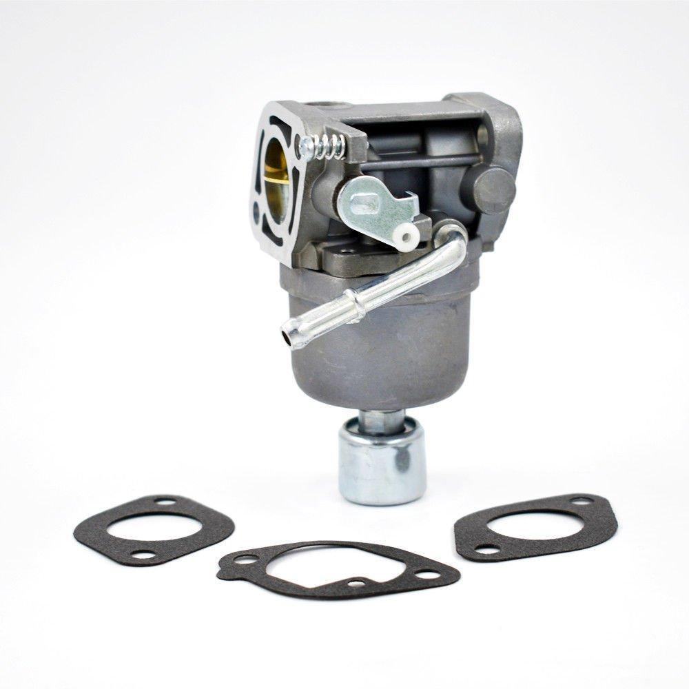 Carburetors Partman Carburetor For Briggs & Stratton Engine ...