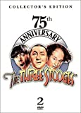 The Three Stooges [Collector's Edition] [2 DVDs]
