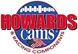 Howards Cams Automotive Replacement Standard Ring Engine Kits