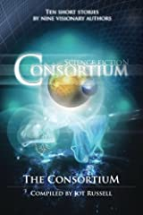 Science Fiction Consortium by Jot Russell (2014-10-15) Paperback