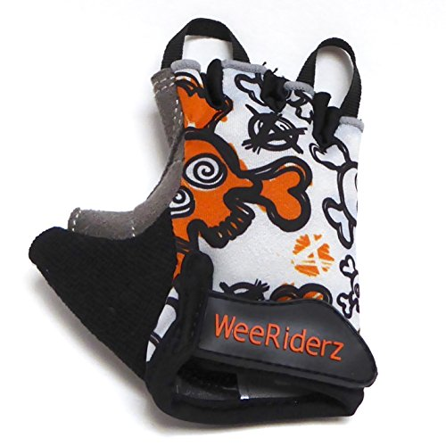 ZippyRooz Toddler Bicycles Formerly WeeRiderz