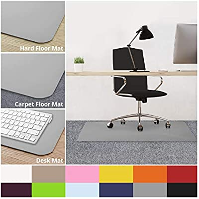 casa-pura-office-chair-mats-for-carpeted