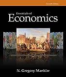 Essentials of Economics (MindTap Course List)