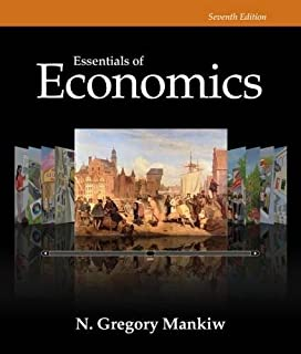 Amazon contemporary marketing 9781133628460 louis e boone essentials of economics mindtap course list fandeluxe Gallery