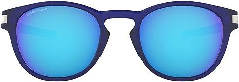 TALLA 52. Oakley Gafas de Sol para Hombre