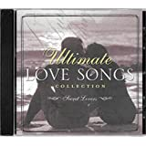 Ultimate Love Songs Collection - Secret Lovers