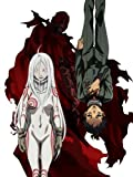 Deadman Wonderland Vol.6 [Blu-ray+CD] [Special Edition]