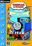 Thomas & Friends - The Great Festival Adventure (PC)