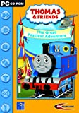 Thomas & Friends - The Great Festival Adventure