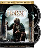 Hobbit, The: The Battle of the Five Armies (Special Edition) (DVD)
