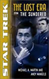 The Sundered (Star Trek: The Lost Era, 2298)