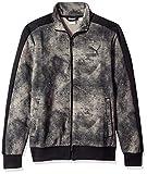 Puma-mens-jackets Review and Comparison