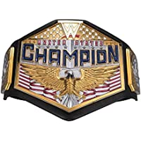 $319 » WWE United States Championship Replica Title (2020)