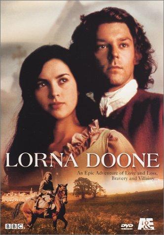 Lorna Doone by A&E