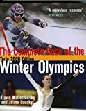 The Complete Book of the Winter Olympics, David Wallechinsky and Jaime Loucky, 1894963458