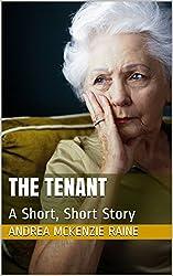The Tenant: A Short, Short Story