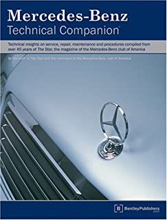 buy mercedes benz e class petrol workshop manual w210 w211 series rh amazon in mercedes w210 owners manual pdf mercedes w210 workshop manual free download