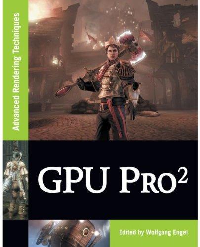 Download GPU Pro 2 Pdf