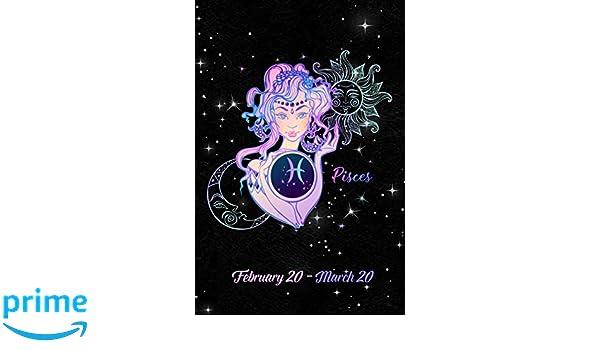 Pisces Horoscope 2020 for Career