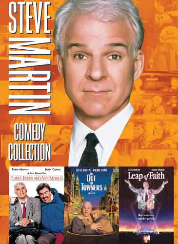 steve-martin-comedy-collection-planes-trains-and-automobiles-out-of-towners-leap-of-faith