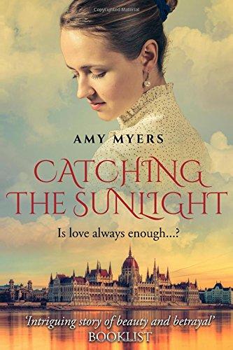 catching-the-sunlight