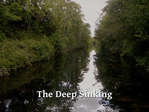 Price comparison product image The Deep Sinking