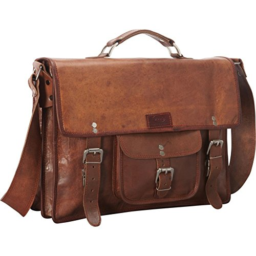 sharo-leather-bags-leather-messenger-and-brief-bag