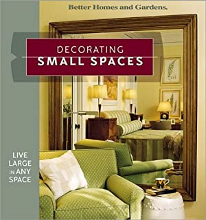 Home Decorating Ideas On A Budget Pos | Living In A Nutshell Posh And Portable Decorating Ideas For Small