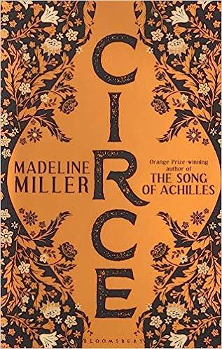 """Image result for circe madeline miller"""""""