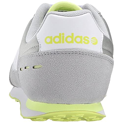 adidas NEO Women's City Racer W Running Sneaker 50%OFF
