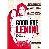 Good Bye, Lenin!  / Au Revoir, Lenin