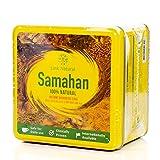 Samahan 60 sachets