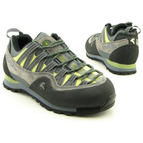 Boreal Zapatillas Approach Flyers Lima EU 39 1/2: Amazon.es: Zapatos y complementos