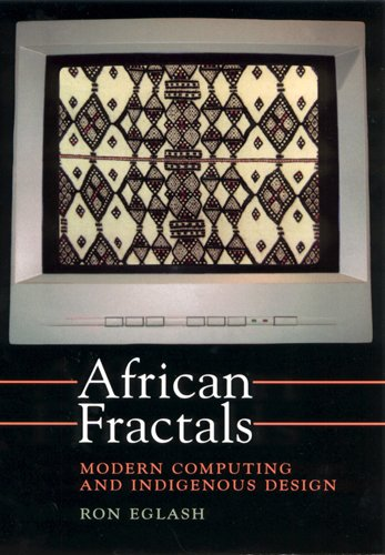 an introduction to fractal geometry We present a very brief history of fractals, describe their generation, their characteristics, and their relation with chaos we point to where and why fractals and chaotic systems are commonly found in nature, which implies that they should be good candidates for modeling different types of real world signals.