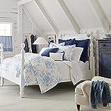Lauren Ralph Lauren Dauphine KING Comforter