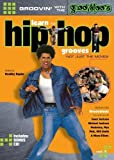i learn america dvd - Groovin' with the Groovaloos: Learn the Hip-Hop Grooves, Vol. 1 by GAIAM AMERICAS by n/a