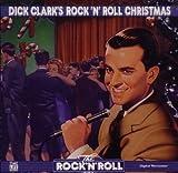 Dick Clark's Rock 'N' Roll Christmas