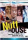 the nutt house - The Nutt House