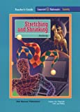 Stretching and Shrinking, Glenda Lappan, 1572326441
